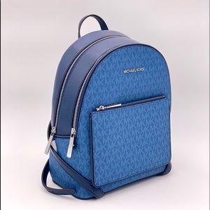 Michael Kors Adina Medium Backpack